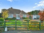 Thumbnail for sale in Langbury Close, Ferring, Worthing, West Sussex