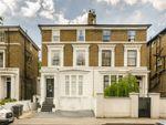 Thumbnail for sale in Gunter Grove, Chelsea, London