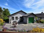 Thumbnail to rent in Strathspey Drive, Grantown-On-Spey
