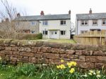 Thumbnail to rent in Church Road, Melmerby, Penrith