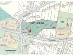 Thumbnail for sale in Residential Development Opportunity, Pot House Lane, Stocksbridge