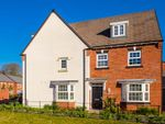 "Thumbnail to rent in ""Kennett"" at St. Lukes Road, Doseley, Telford"