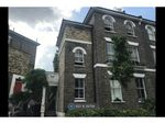 Thumbnail to rent in Richmond Crescent, London