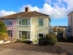 Thumbnail for sale in Highland Road, Torquay