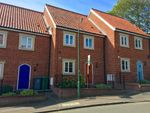 Thumbnail to rent in Bishops Close, Thorpe St. Andrew, Norwich