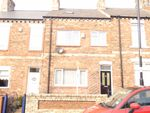 Thumbnail to rent in Buttsfield Terrace, Penshaw, Houghton Le Spring