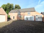 Thumbnail to rent in Melton Road, Rearsby