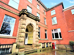 Thumbnail to rent in 5 Winckley Square, Preston