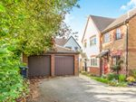 Thumbnail for sale in Cheltenham Gardens, Hedge End, Southampton