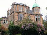 Property history 1A (2F) Belford Park, Edinburgh EH4