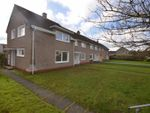 Thumbnail to rent in Quebec Drive, East Kilbride, South Lanarkshire