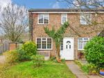 Thumbnail for sale in Redbank, Leybourne, West Malling, Kent
