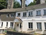 Thumbnail to rent in Trenance Road, St. Austell