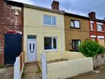 Thumbnail for sale in Staveley Street, Edlington, Doncaster, South Yorkshire