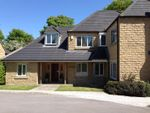 Thumbnail for sale in Rowan Way, Northowram, Halifax
