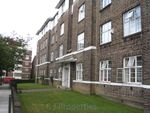 Thumbnail to rent in Golders Green Road, Golders Green