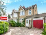 Thumbnail for sale in Ringwood Avenue, Redhill