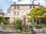 Thumbnail to rent in Barton Orchard, Bradford-On-Avon, Wiltshire