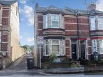 Thumbnail to rent in Magdalen Road, St. Leonards, Exeter