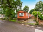 Thumbnail to rent in Sycamore Crescent, Radley, Abingdon