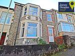 Thumbnail to rent in Stow Hill, Treforest, Pontypridd, Rhondda Cynon Taff