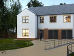 Thumbnail for sale in Old Farm Way, Branton