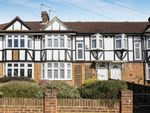 Thumbnail for sale in Cardinal Avenue, Kingston Upon Thames, Surrey
