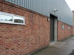 Thumbnail to rent in Unit B, Reform Road, Maidenhead
