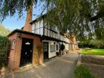 Thumbnail to rent in Winterbourne Arms, Winterbourne, Newbury, Berkshire