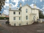 Thumbnail to rent in Babbacombe Road, Torquay, Devon
