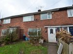 Thumbnail to rent in Lime Tree Grove, Danesmoor, Chesterfield
