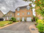 Thumbnail to rent in Bruntwood Tap, Inverurie