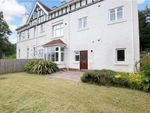 Thumbnail to rent in Holly View Drive, Malvern