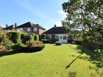 Thumbnail for sale in Drummond Drive, Nuthall, Nottingham