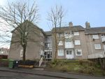 Thumbnail to rent in Crawford Hill, Calderwood, East Kilbride