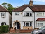 Thumbnail for sale in Purley Vale, Purley