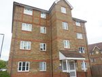 Thumbnail for sale in Fairway Drive, Thamesmead, London