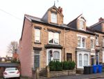 Thumbnail to rent in Raven Road, Nether Edge, Sheffield