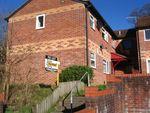 Thumbnail to rent in Honiton Walk, Plymouth