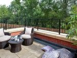 "Thumbnail to rent in ""Framlingham House - Ff - Plot 68"" at Kendal End Road, Barnt Green, Birmingham"