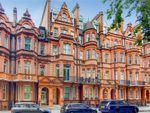 Thumbnail for sale in Lower Sloane Street, London