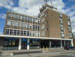 Thumbnail to rent in First Floor Offices, New North House, 78 Ongar Road, Brentwood, Essex