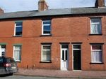 Thumbnail to rent in Penrith Street, Barrow-In-Furness
