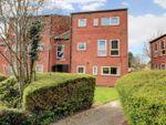 Thumbnail for sale in Hungerfield Road, Castle Bromwich, Birmingham