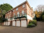 Thumbnail to rent in Bodorgan Road, Bournemouth