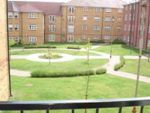 Thumbnail to rent in Heyesmere Court, Liverpool