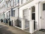 Thumbnail to rent in Ladbroke Crescent, London