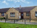 Property history Regent Road, Downham Market PE38