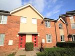 Thumbnail to rent in Harrow Close, Addlestone