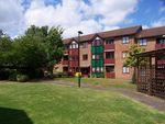 Property history Crofton Gardens, Bromford, Birmingham B36